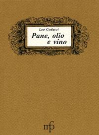 pane_olio_vino