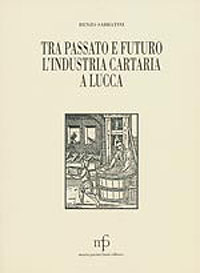 pass_fut_industr_carta_lucc