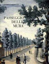 passeggio_mura