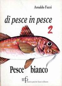 pesce_bianco