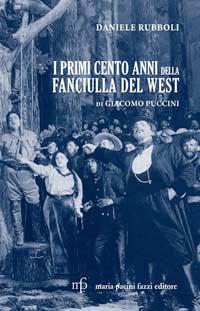 primi_centoanni_fanciulla