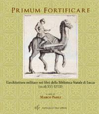 primum_fortificare