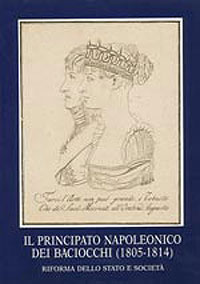 prinipato_napole_baiocchi