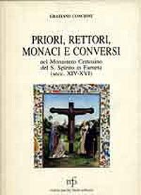 priori_rettori_monaci