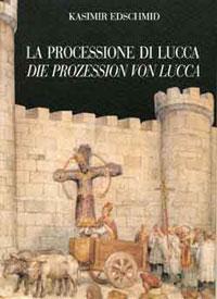 processione_prozession