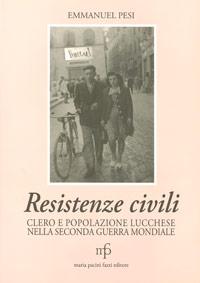 resistenze-civili