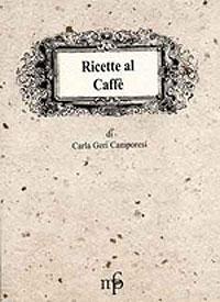 ricette_al_caffe'