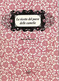 ricette_dal_paese_camelie