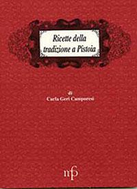 ricette_di_pistoia