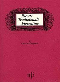 ricette_trad_fiorentine
