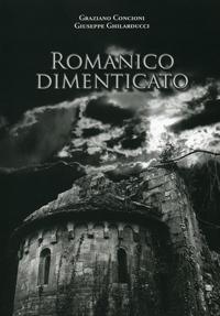 romanico_dimenticato