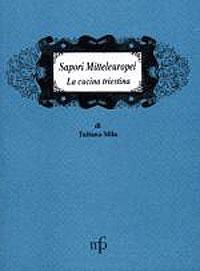 sapori_mitteleuropei