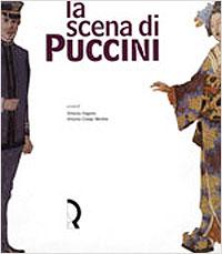 scena_puccini