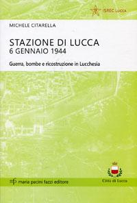 stazione_lucca