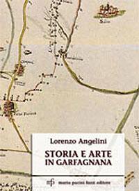storia_arte_garfagnana