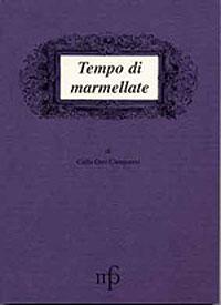 tempo_di_marmellate