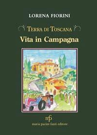 terra_di_toscana