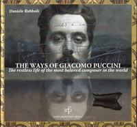 the_ways_of_giacomo_puccini