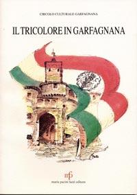 tricolore_garfagnana