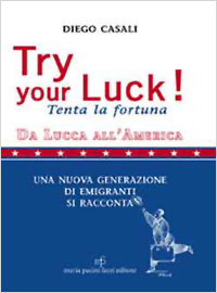 try_your_luck