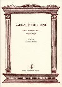 variazioni_adone1