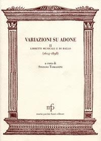 variazioni_adone2