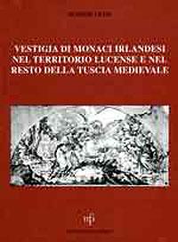 vestigia_monaci_irlandesi