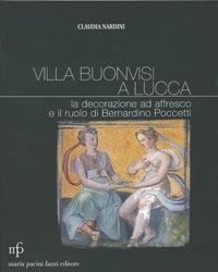 villa_buonvisi