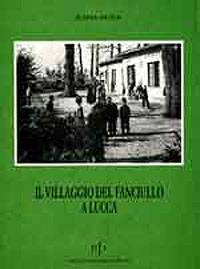 villaggio_fanciullo