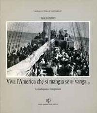 viva_america
