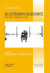 castelnuovo_auschwitz