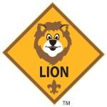 Cub Scouts Lion Program | Kindergarten Cub Scouts | Burke VA | Pack 1344 Kindergarten Scouts | Cherry Run Elementary School