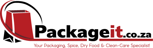 Package It