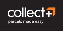 collect plus tracking