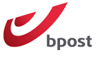 belgium post tracking