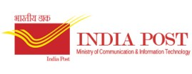 india post international tracking
