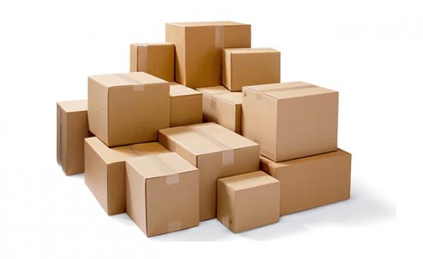cardboard-boxes