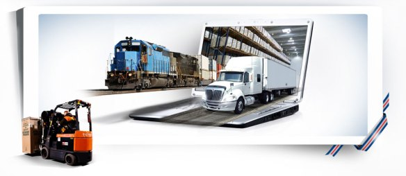 content_photo_north_american_freight_management