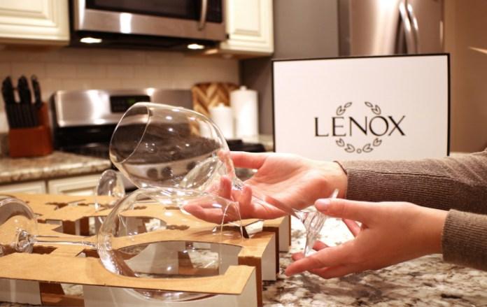 Lenox-lean-packaging-hero-image-web.jpg