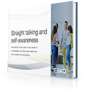 Download for more on clear, cohesive communications