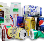 What's the most eco friendly packaging material: cartons or cans? Read on to find out.