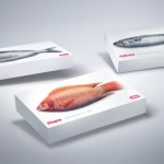 innovative fish packaging design