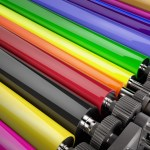 3 tips to boost your prepress workflow
