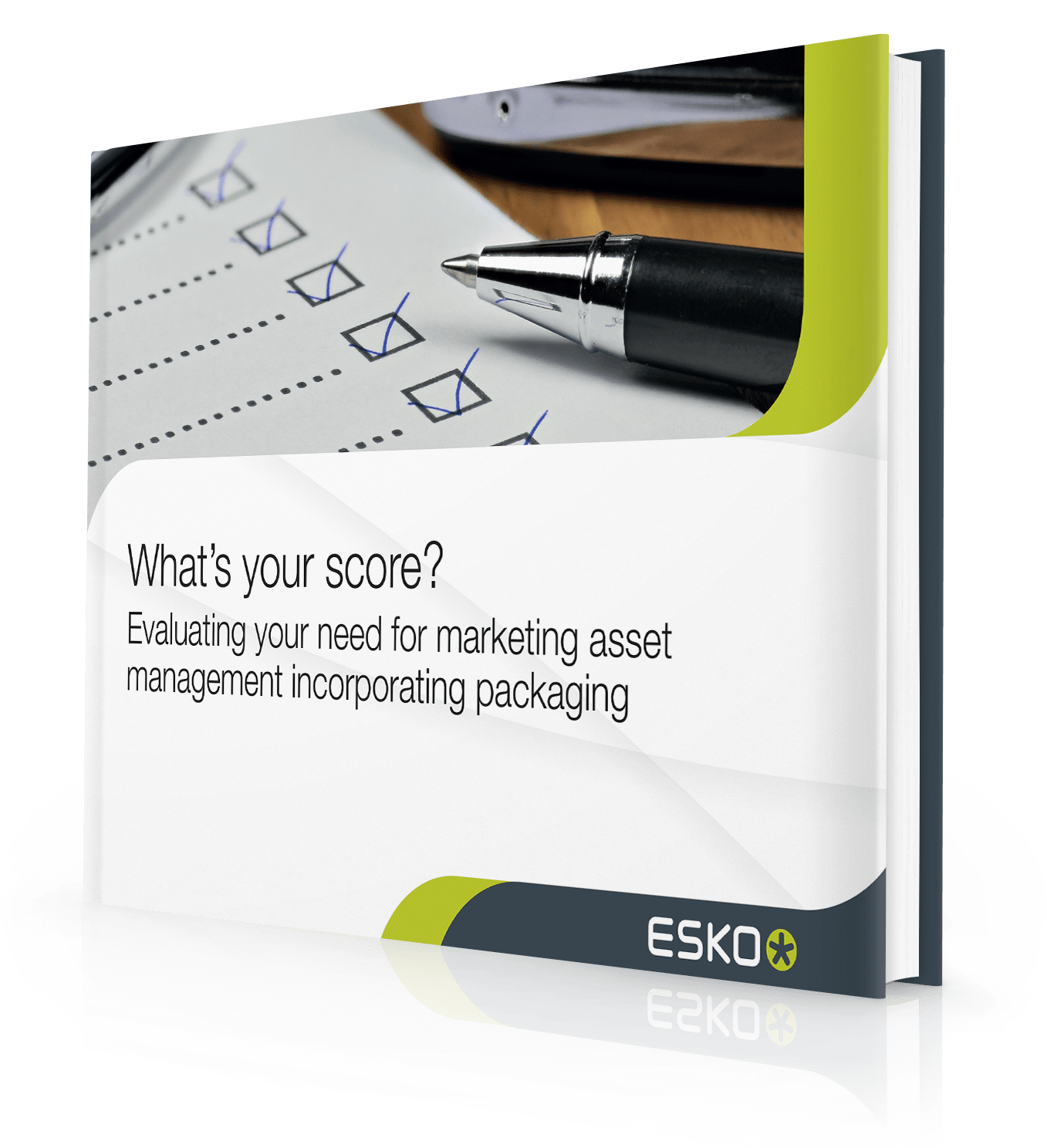 Evaluating your need for marketing asset management incorporating packaging