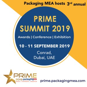 Packaging MEA | Unpacking the World of Packaging