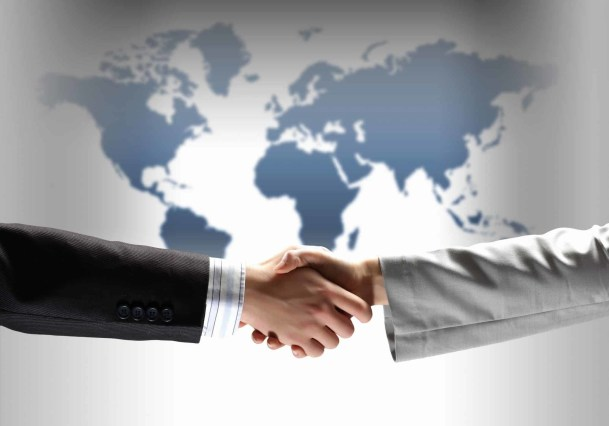 International Trade Regulations