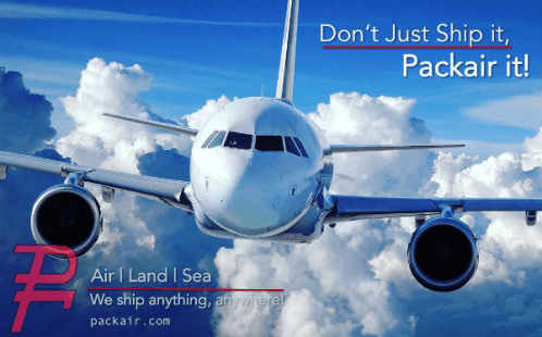 Freight Forwarder, Los Angeles Freight Forwarder, Los Angeles Customs Broker, ATA Carnet, carnet, carnets, atacarnet, shipping, los angeles shipper, custom crating