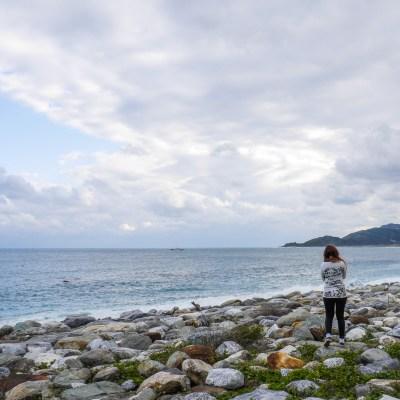 Nabin Park- Coast