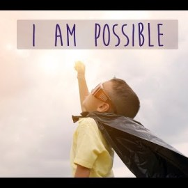 I Am Possible