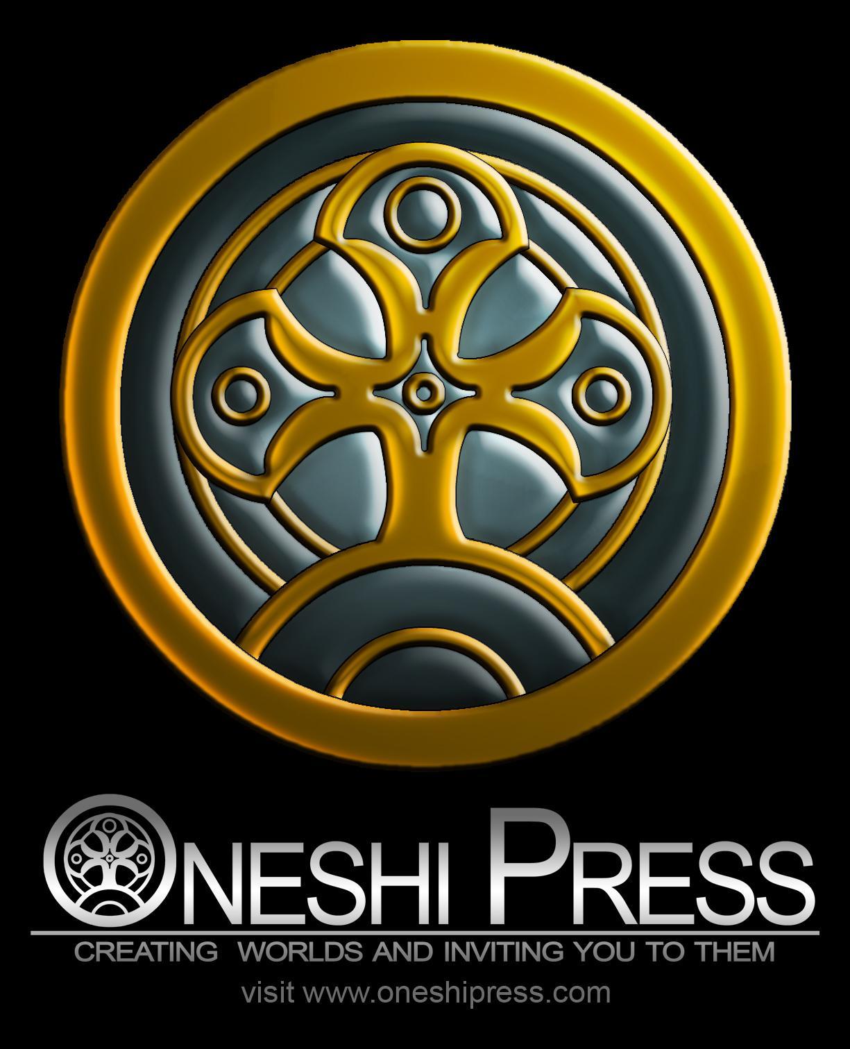 Oneshi-Press_Logo-n-Banner_by_Jayel-Draco